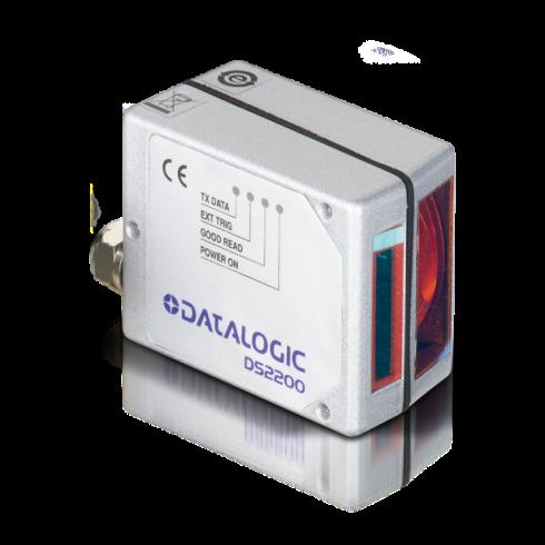 Datalogic DS2200