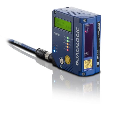 Datalogic DS5100