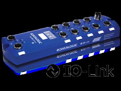 Datalogic IO-Link Master