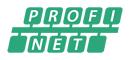 Profinet Bağlantı